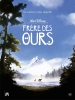 Frère des ours (Brother Bear)