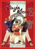 Ninja Kids (3 Ninjas)