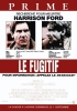 Le fugitif (The Fugitive)