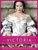 Victoria : Les jeunes années d'une reine (The Young Victoria)