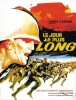 Le jour le plus long (The Longest Day)