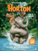 Horton (Horton Hears a Who!)