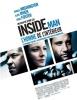 Inside Man : L'homme de l'intérieur (Inside Man)