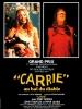 Carrie au bal du diable (Carrie (1976))