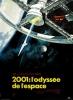 2001, l'Odyssée de l'Espace (2001, A Space Odyssey)
