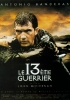 Le 13ème guerrier (The 13th Warrior)