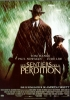 Les Sentiers de la Perdition (Road to Perdition)