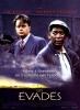 Les Évadés (The Shawshank Redemption)
