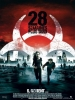 28 semaines plus tard (28 Weeks Later)