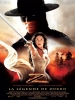 La légende de Zorro (The Legend of Zorro)