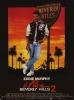 Le flic de Beverly Hills 2 (Beverly Hills Cop 2)