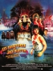 Les aventures de Jack Burton dans les griffes du mandarin (Big Trouble in Little China)