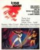 Le voyage fantastique (1966) (Fantastic Voyage)