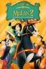 Mulan 2 : La Mission de l'Empereur (Mulan II)