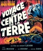Voyage au Centre de la Terre (1959) (Journey To The Center of The Earth)