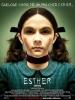 Esther (Orphan)
