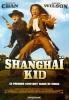 Shanghai Kid (Shanghaï Noon)