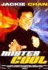 Mister Cool (Yat goh ho yan)