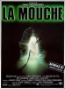 La mouche (The Fly)
