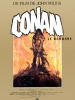 Conan le Barbare (Conan the Barbarian)