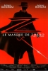 Le Masque de Zorro (The Mask of Zorro)
