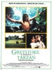 Greystoke, la légende de Tarzan, seigneur des singes (Greystoke: The Legend of Tarzan, Lord of the Apes)