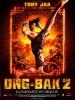 Ong-Bak 2, la naissance du dragon (Ong-bak 2)