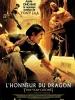 L'honneur du dragon (Tom yum goong)