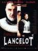 Lancelot, le premier chevalier (First Knight)