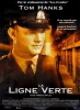 La Ligne verte (The Green Mile)
