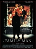 Family Man (The Family Man)