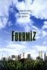 Fourmiz (Antz)