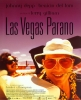 Las Vegas Parano (Fear and Loathing in Las Vegas)