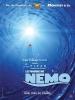 Le monde de Nemo (Finding Nemo)