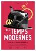 Les Temps modernes (Modern Times)
