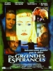 De grandes espérances (Great Expectations)