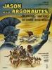 Jason et les Argonautes (Jason and the Argonauts)