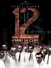 Douze hommes en colère (Twelve Angry Men)