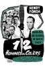 12 hommes en colère (1957) (12 Angry Men (1957))