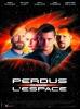 Perdus dans l'espace (Lost in Space)