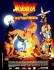 Asterix et les Indiens