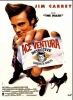 Ace Ventura, détective chiens et chats (Ace Ventura: Pet Detective)
