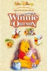 Les aventures de Winnie l'ourson (The Many Adventures of Winnie the Pooh)