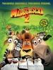 Madagascar 2 : La grande évasion (Madagascar: Escape 2 Africa)