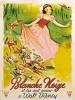 Blanche Neige et les sept nains (Snow White and the Seven Dwarfs)