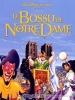 Le bossu de Notre-Dame (The Hunchback of Notre-Dame)