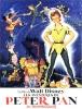 Les aventures de Peter Pan (Peter Pan (1953))