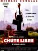 Chute libre (Falling Down)