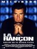 La rançon (Ransom)