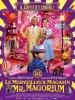 Le merveilleux magasin de Mr Magorium (Mr. Magorium's Wonder Emporium)